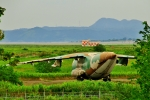 米子空港 - Yonago Airport [YGJ/RJOH]で撮影された航空自衛隊 - Japan Air Self-Defense Forceの航空機写真