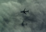 rjnsphotoclub-No.07さんが、静岡空港で撮影した全日空 767の航空フォト(写真)