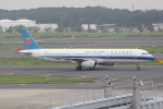 ANA744Foreverさんが、成田国際空港で撮影した中国南方航空 A321-231の航空フォト(写真)