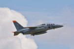 築城基地 - Tsuiki Airbase [RJFZ]で撮影された航空自衛隊 - Japan Air Self-Defense Forceの航空機写真