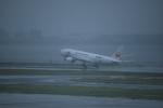 taku1222さんが、羽田空港で撮影した日本航空 777-246の航空フォト(写真)