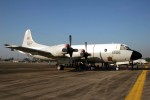 KTX8929さんが、ウタパオ国際空港で撮影したタイ王国海軍の航空フォト(写真)