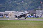 シオン空港 - Sion Airport [SIR/LSGS]で撮影されたEspace Passionの航空機写真