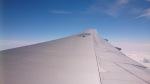 SkyTravelerさんが、上海虹橋国際空港で撮影した全日空 777-281/ERの航空フォト(写真)