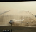JA8961RJOOさんが、伊丹空港で撮影した全日空 747-481(D)の航空フォト(写真)