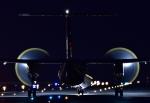 鹿児島空港 - Kagoshima Airport [KOJ/RJFK]で撮影された日本エアコミューター - Japan Air Commuter [3X/JAC]の航空機写真
