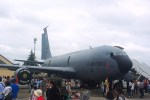 rjnsphotoclub-No.07さんが、横田基地で撮影したアメリカ空軍 C-135 Stratolifterの航空フォト(飛行機 写真・画像)