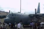 rjnsphotoclub-No.07さんが、横田基地で撮影したアメリカ空軍 C-130 Herculesの航空フォト(写真)
