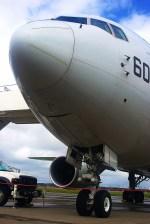 rjnsphotoclub-No.07さんが、横田基地で撮影した航空自衛隊 KC-767J (767-2FK/ER)の航空フォト(写真)