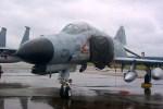 rjnsphotoclub-No.07さんが、横田基地で撮影した航空自衛隊 F-4EJ Phantom IIの航空フォト(写真)