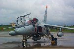 rjnsphotoclub-No.07さんが、横田基地で撮影した航空自衛隊 T-4の航空フォト(写真)