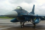 rjnsphotoclub-No.07さんが、横田基地で撮影した航空自衛隊 F-2Aの航空フォト(写真)