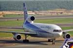 ATOMさんが、新千歳空港で撮影した全日空 L-1011-385-1 TriStar 1の航空フォト(飛行機 写真・画像)