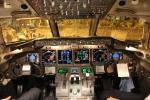9V-STOさんが、コナ国際空港で撮影したハワイアン航空 717-26Rの航空フォト(写真)