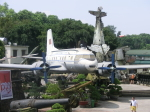 ぺペロンチさんが、ノイバイ国際空港で撮影したベトナム航空 Il-14Mの航空フォト(写真)