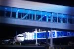 rjnsphotoclub-No.07さんが、静岡空港で撮影したヤクティア・エア 100-95Bの航空フォト(写真)