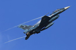 take_2014さんが、小松空港で撮影した航空自衛隊 F-2Aの航空フォト(写真)