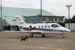 Wasawasa-isaoさんが、小松空港で撮影した航空自衛隊 T-400の航空フォト(飛行機 写真・画像)