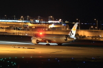 T.Sazenさんが、関西国際空港で撮影したジェットスター 787-8 Dreamlinerの航空フォト(写真)