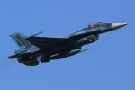 take_2014さんが、小松空港で撮影した航空自衛隊 F-2Aの航空フォト(飛行機 写真・画像)