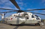 パンダさんが、下総航空基地で撮影した海上自衛隊 MH-53Eの航空フォト(飛行機 写真・画像)