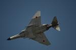 f-4ejkaiさんが、浜松基地で撮影した航空自衛隊 F-4EJ Kai Phantom IIの航空フォト(写真)