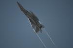 f-4ejkaiさんが、浜松基地で撮影した航空自衛隊 F-15J Eagleの航空フォト(写真)