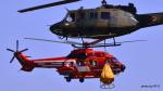 AT-Xさんが、立川飛行場で撮影した東京消防庁航空隊 AS332L1の航空フォト(写真)