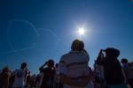 airspotterさんが、浜松基地で撮影した航空自衛隊 T-4の航空フォト(写真)