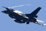 take_2014さんが、浜松基地で撮影した航空自衛隊 F-2Aの航空フォト(飛行機 写真・画像)