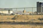 Flight1978さんが、サザンカリフォルニアロジステクス空港で撮影した全日空 767-381の航空フォト(写真)