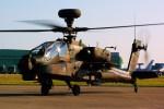 rjnsphotoclub-No.07さんが、浜松基地で撮影した陸上自衛隊 AH-64Dの航空フォト(飛行機 写真・画像)
