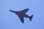 rjnsphotoclub-No.07さんが、浜松基地で撮影した航空自衛隊 F-4EJ Phantom IIの航空フォト(写真)