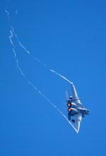rjnsphotoclub-No.07さんが、浜松基地で撮影した航空自衛隊 F-15J Eagleの航空フォト(飛行機 写真・画像)
