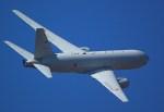 rjnsphotoclub-No.07さんが、浜松基地で撮影した航空自衛隊 KC-767J (767-2FK/ER)の航空フォト(写真)