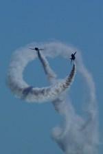 rjnsphotoclub-No.07さんが、浜松基地で撮影した航空自衛隊 T-4の航空フォト(飛行機 写真・画像)