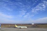 SKYLINEさんが、新千歳空港で撮影したAIR DO 767-33A/ERの航空フォト(写真)