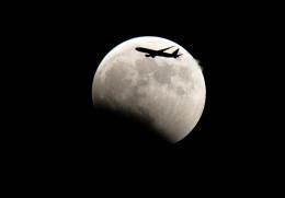 ホンダエアポート - Honda Airportで撮影された全日空 - All Nippon Airways [NH/ANA]の航空機写真