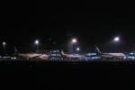 はなおさんが、高松空港で撮影した全日空 767-381/ERの航空フォト(写真)