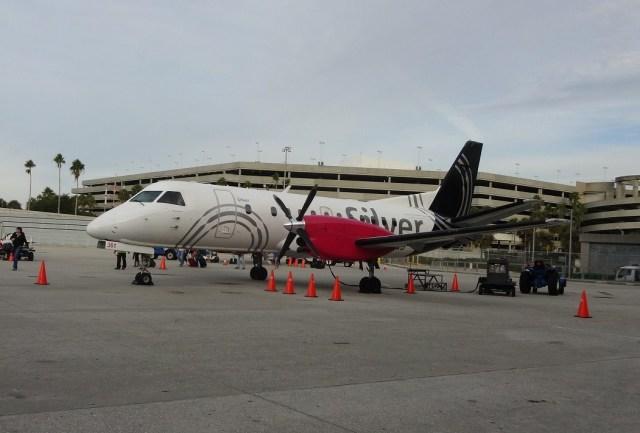 タンパ港 - Tampa International Airport [TPA/KTPA]で撮影されたタンパ港 - Tampa International Airport [TPA/KTPA]の航空機写真(フォト・画像)