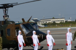 f-4ejkaiさんが、明野駐屯地で撮影した陸上自衛隊の航空フォト(写真)