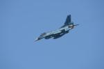f-4ejkaiさんが、明野駐屯地で撮影した航空自衛隊 F-2Aの航空フォト(写真)