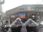 MRJさんが、コーヤンブットゥール空港で撮影したエア・コスタ ERJ-170-100 LR (ERJ-170LR)の航空フォト(写真)