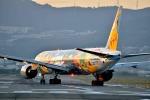 c59さんが、伊丹空港で撮影した全日空 777-381の航空フォト(飛行機 写真・画像)