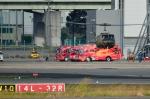 T.Sazenさんが、伊丹空港で撮影した陸上自衛隊 UH-1Jの航空フォト(飛行機 写真・画像)