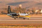 ミラマー海兵隊航空ステーション  - Marine Corps Air Station Miramar [NKX/KNKX]で撮影されたアメリカ陸軍 - United States Armyの航空機写真
