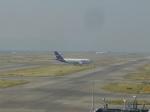 わたくんさんが、関西国際空港で撮影したフェデックス・エクスプレス A310-304/ET(F)の航空フォト(写真)