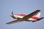 函館空港 - Hakodate Airport [HKD/RJCH]で撮影された法人所有 - Japanese Company Ownershipの航空機写真