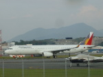 わたくんさんが、福岡空港で撮影したフィリピン航空 A321-231の航空フォト(写真)