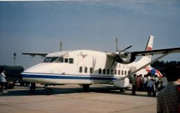tohkuno563さんが、長沙黄花国際空港で撮影した中国民用航空局の航空フォト(飛行機 写真・画像)